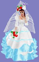 f_Wedding2
