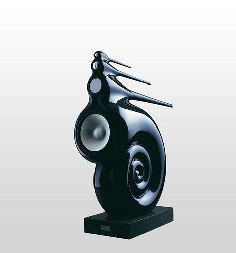 C1-Nautilus-explore