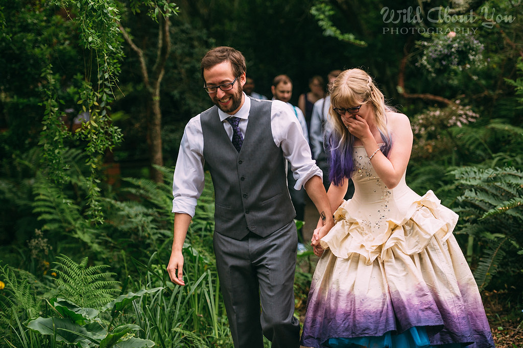secretgardenwedding52