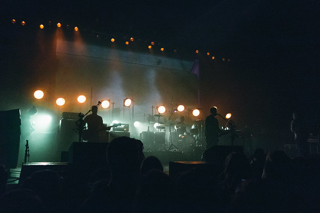 Brand New - Concert -5