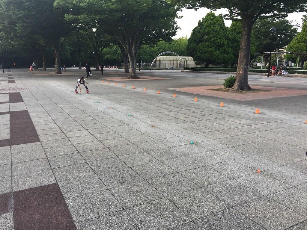 20160611_光が丘 (4)