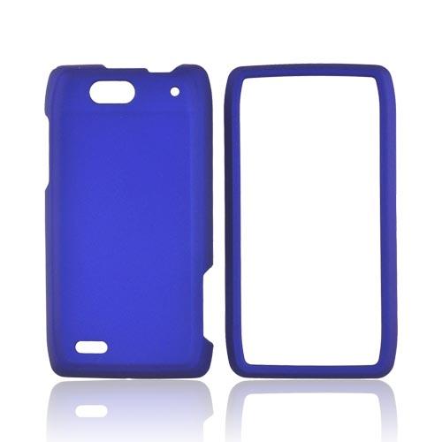 Motorola Droid 4 cases : Shop Motorola Droid 4 cases today a ...