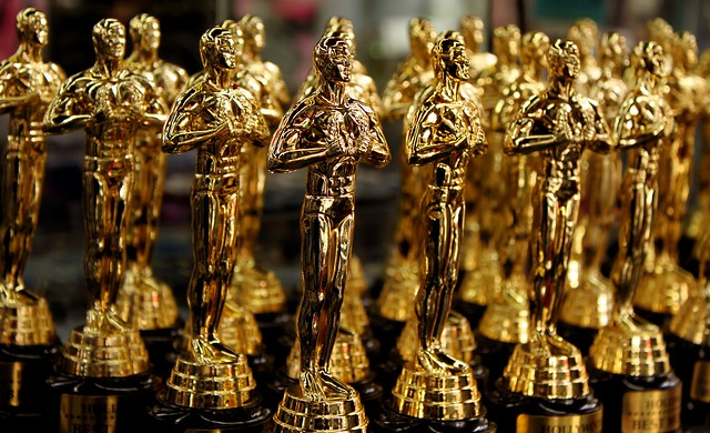 Oscar 2012: le nominations