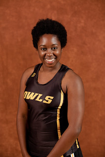 2011-12 Indoor Track and Field | by Bryn Mawr College Athletics