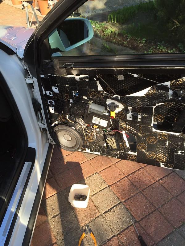 Zoml: Audi A4 B7 Avant //Mätäs Crew - Sivu 4 27167841551_129d426f1a_c