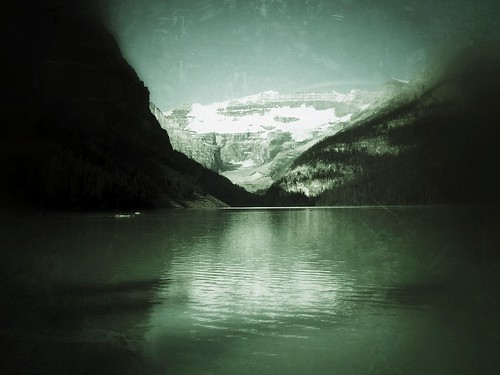 Lake Louise | by tdcphotos