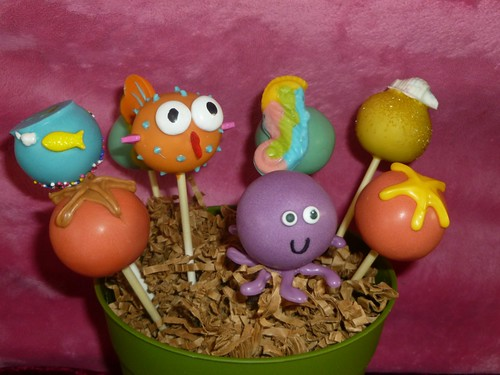 Do Cake Pops Need To Be Refrigerated Before Icing