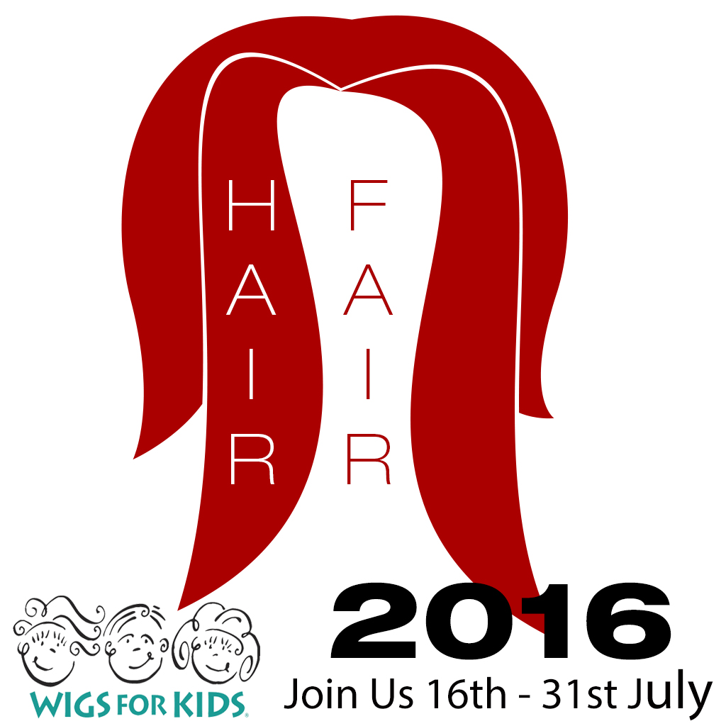 Hair Fair - Coming Soon!