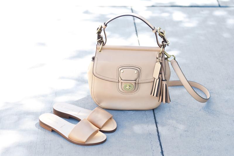 03everlane-leather-slides-sandals-coach-bag-sf-style-fashion