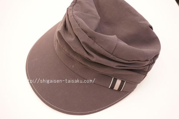 hat2016002