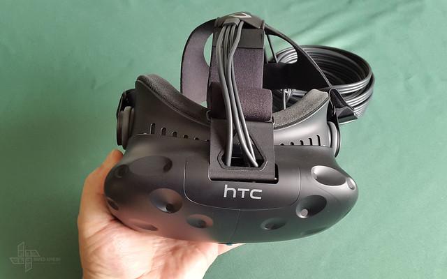 HTC-Vive_02.02