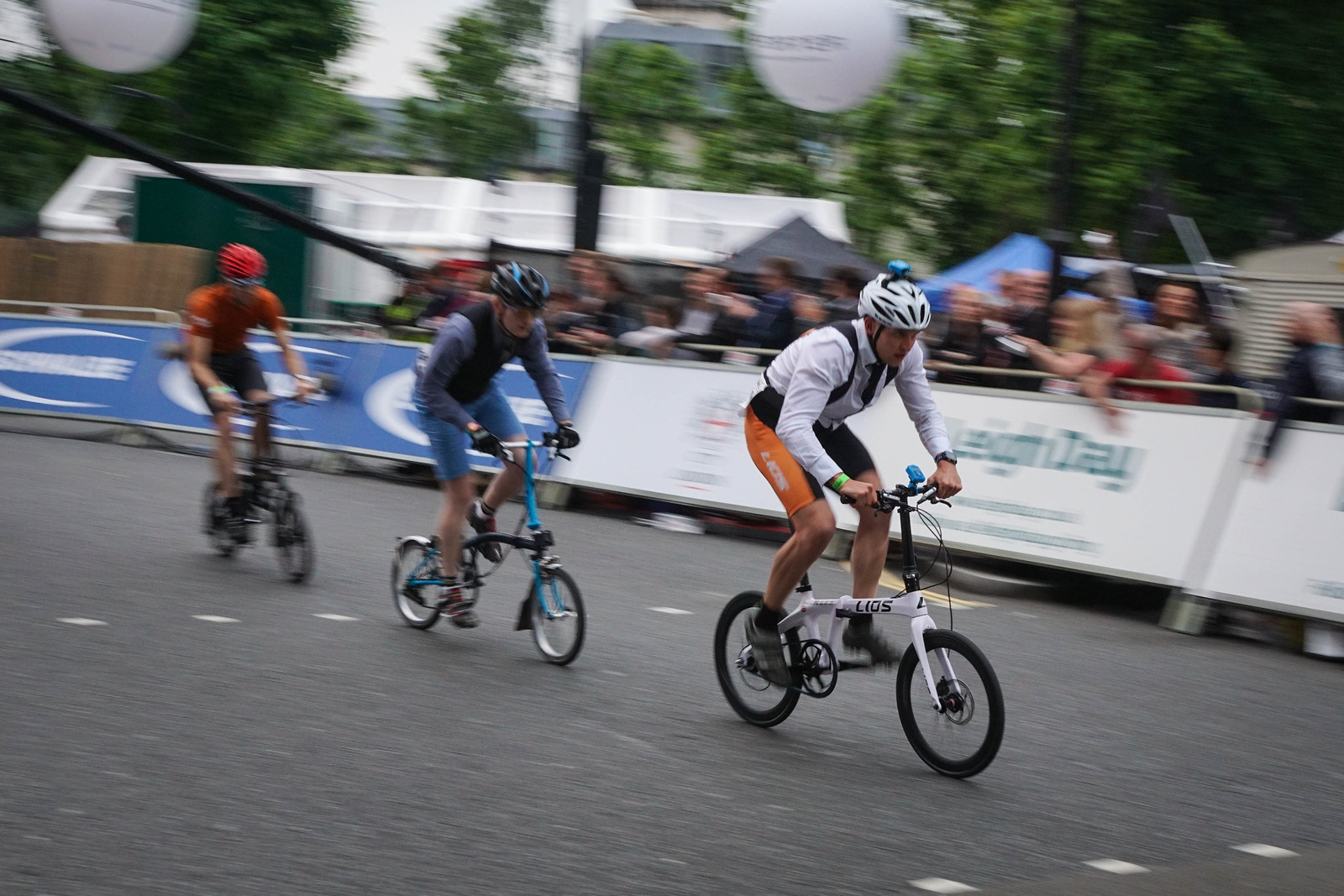 London Nocturne 2016-1