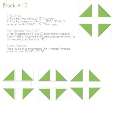 Block 12_edited-1