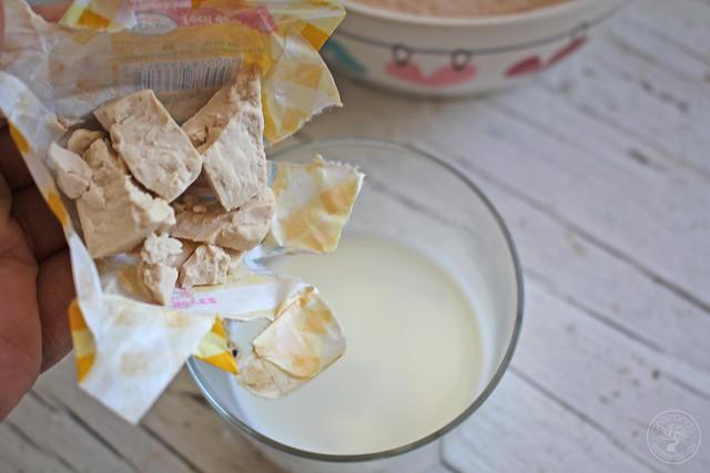 Molletes www.cocinandoentreolivos.com (4)