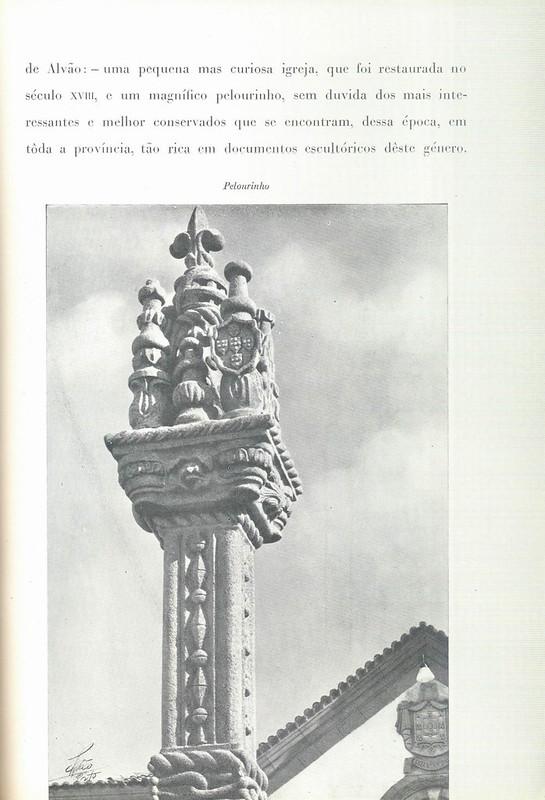 Panorama, No. 22, 1944 - 48