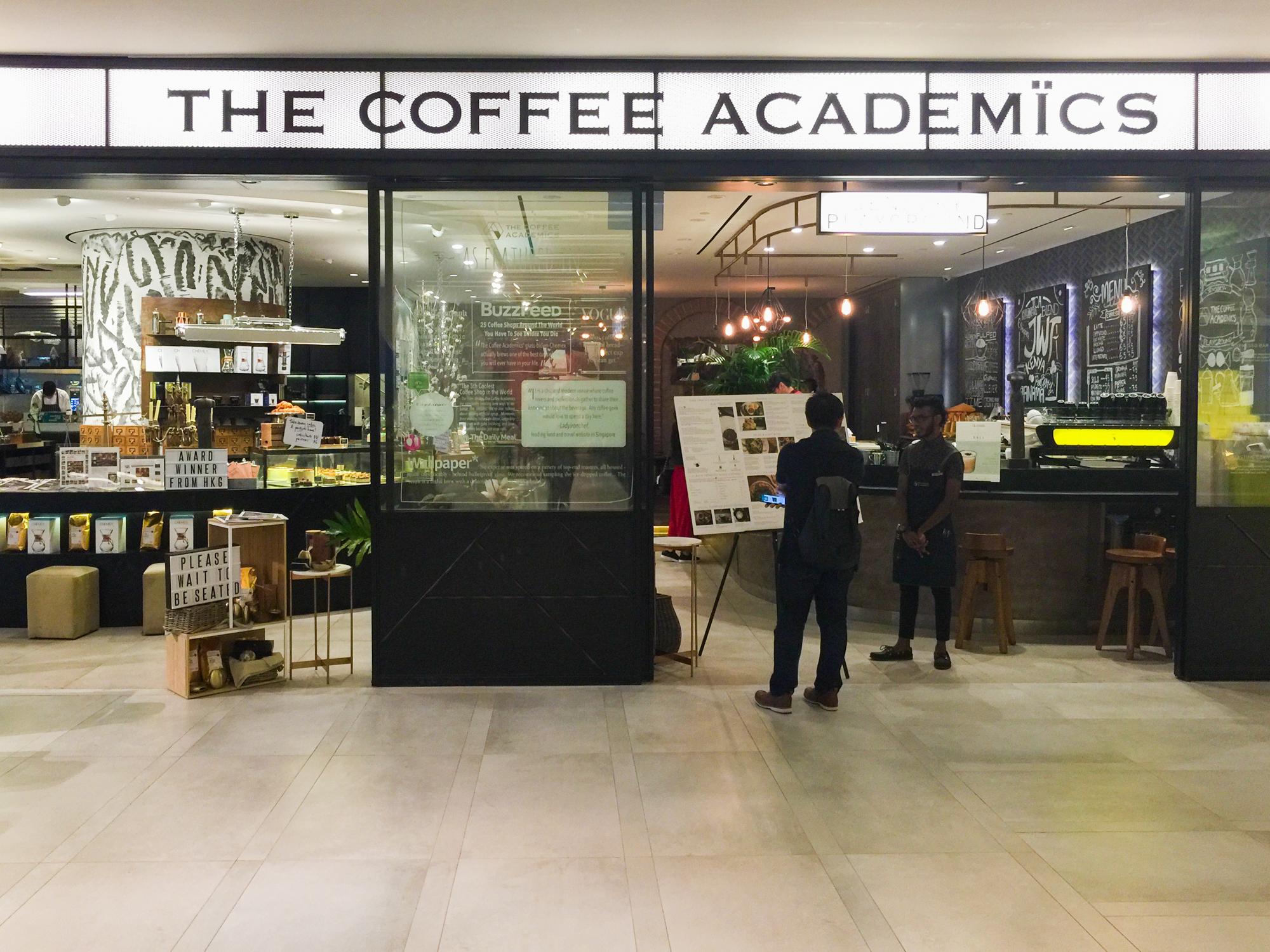 The-Coffee-Academics-singapore-1