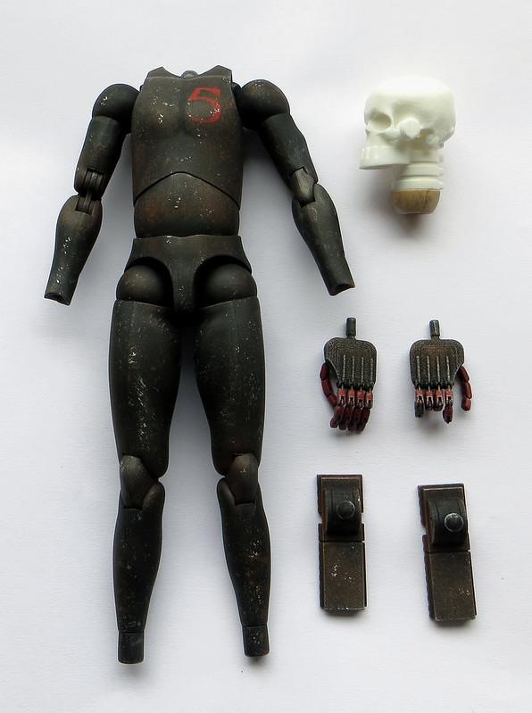 Custom Teufel Dark Bot 27268844935_7097f405e6_c