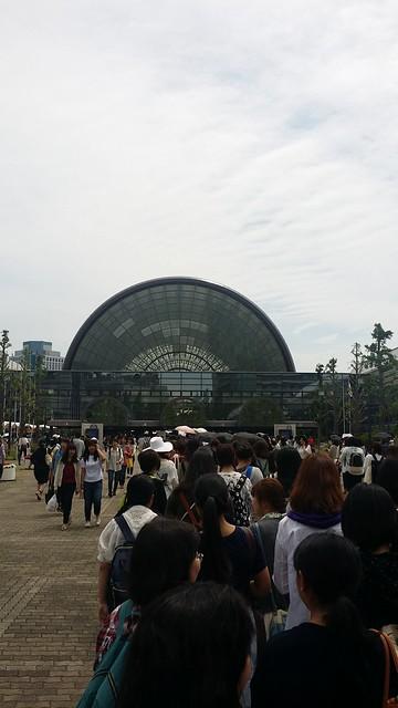 20160529_103202