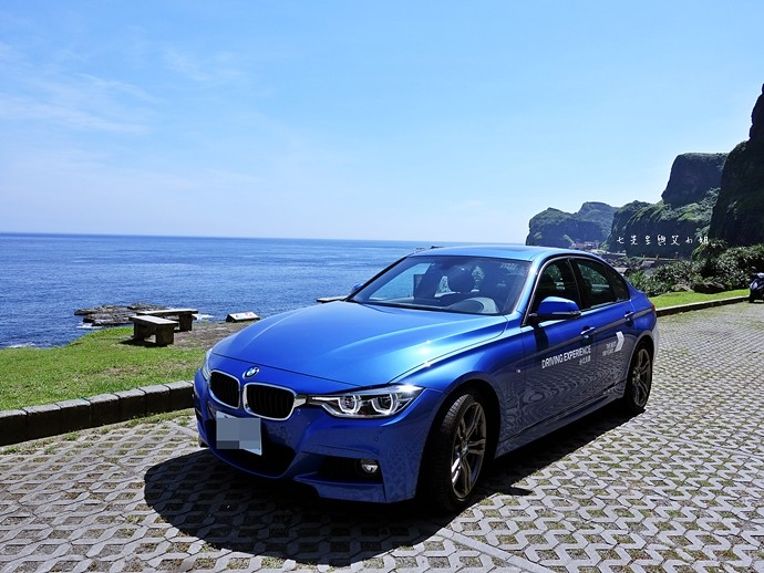 40 BMW 3系列運動房跑車