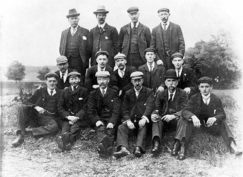 midlothian men Learn about james river high school (midlothian) mens basketball recruits in midlothian create a free mens basketball recruiting profile.