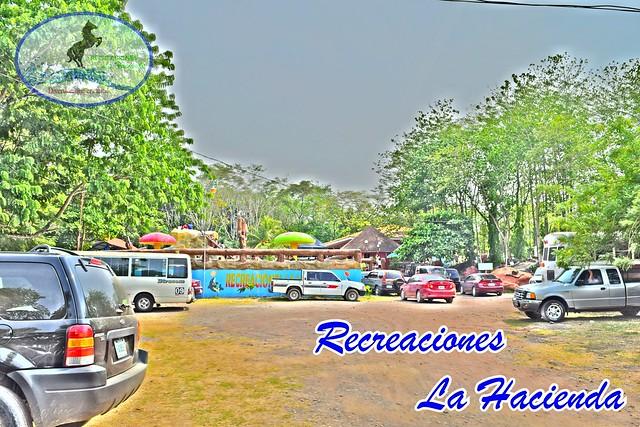 recre6