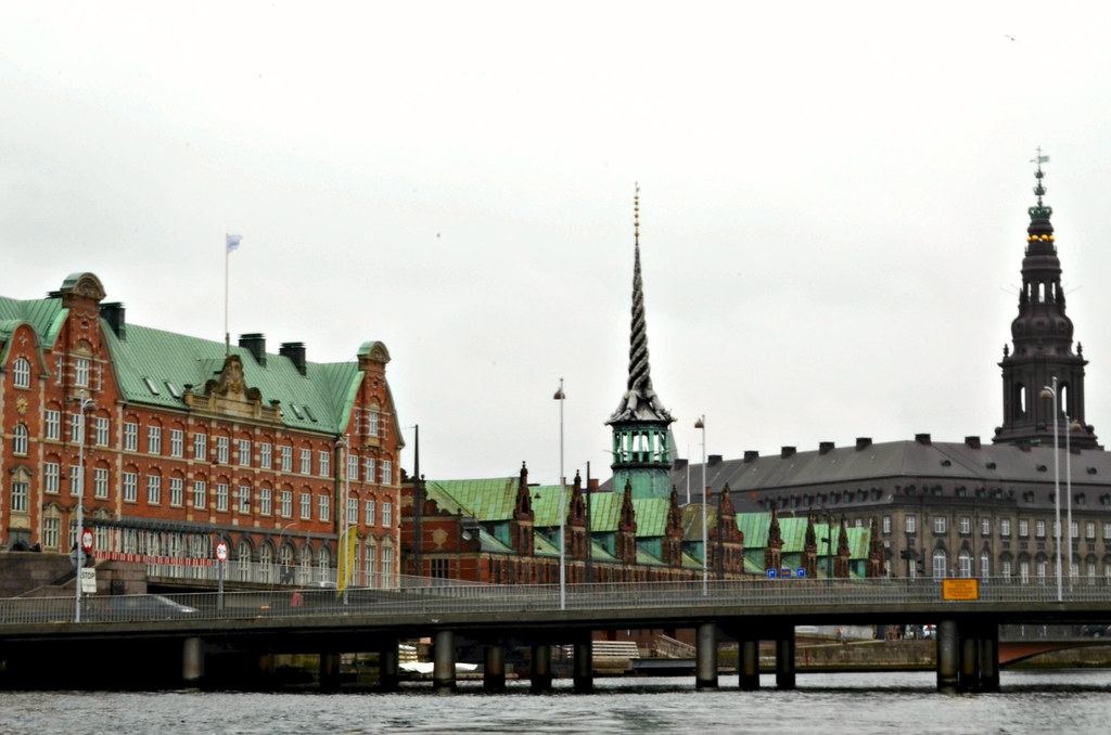 The best ways to get the best out of Copenhagen | Live now – dream later travel blog