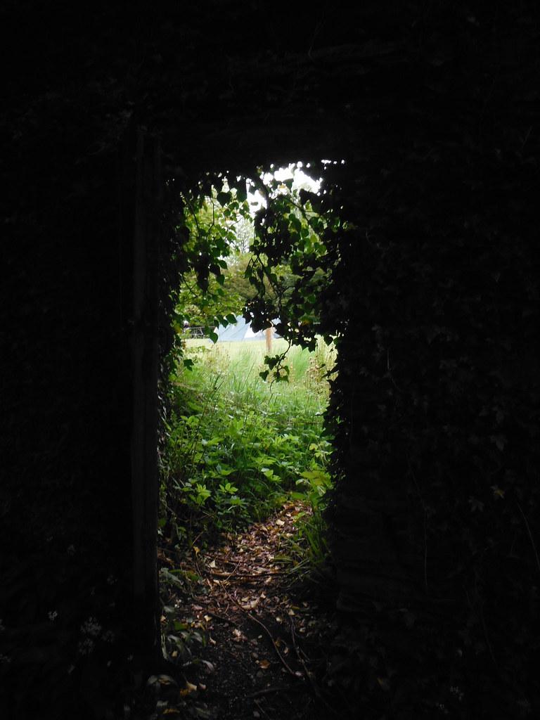 Door in the Wall 2