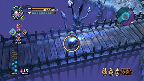 The Witch and the Hundred Knights for PS3 | by PlayStation.Blog
