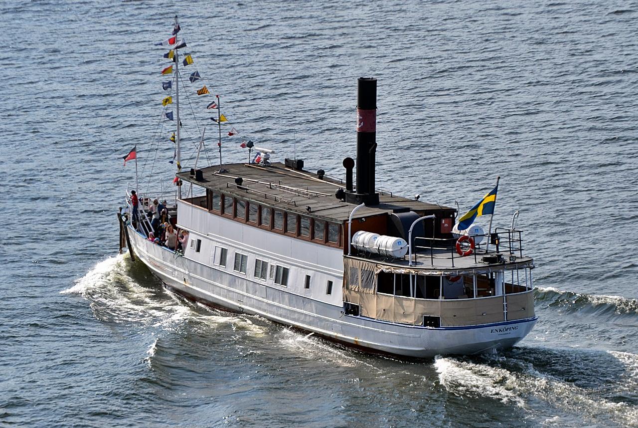 cruise42