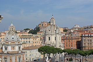 View of Rome | by Photos By Clark