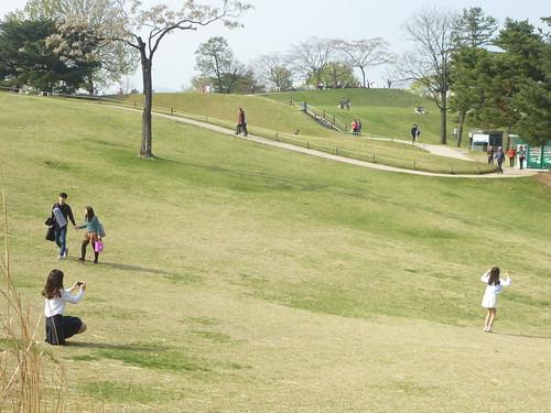 C16-Seoul-Parc Olympique-Mong-Chon-Forteresse (11)