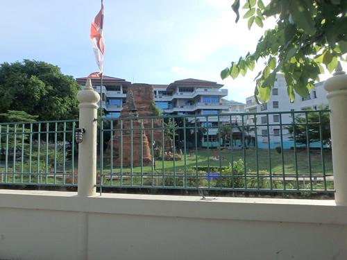 ayutthaya-day2-hospital-wat