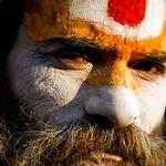 nepal-sadhu-man_12057_600x450