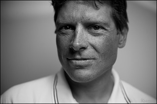 Jan Ullrich - september 2011 | by kristof ramon