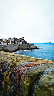 antibes | by dnilbroloc
