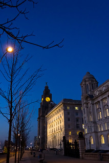 Liverpool-9 | by Lisa_70uk