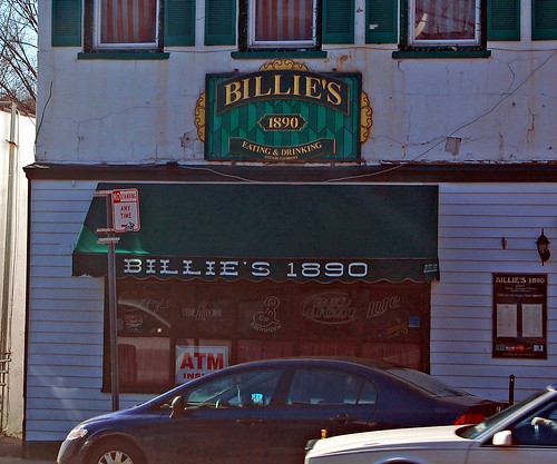 Billies 1890 | by Chico195