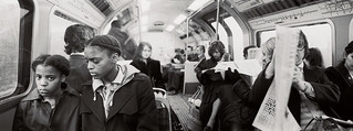 piccadilly line 1979 | by chrisdb1
