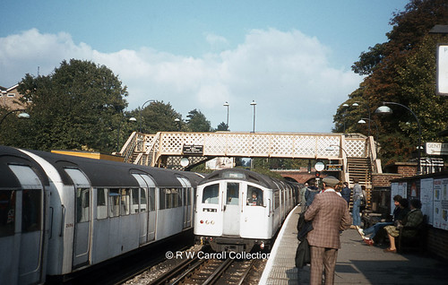 1962-Stock_Epping_c1980