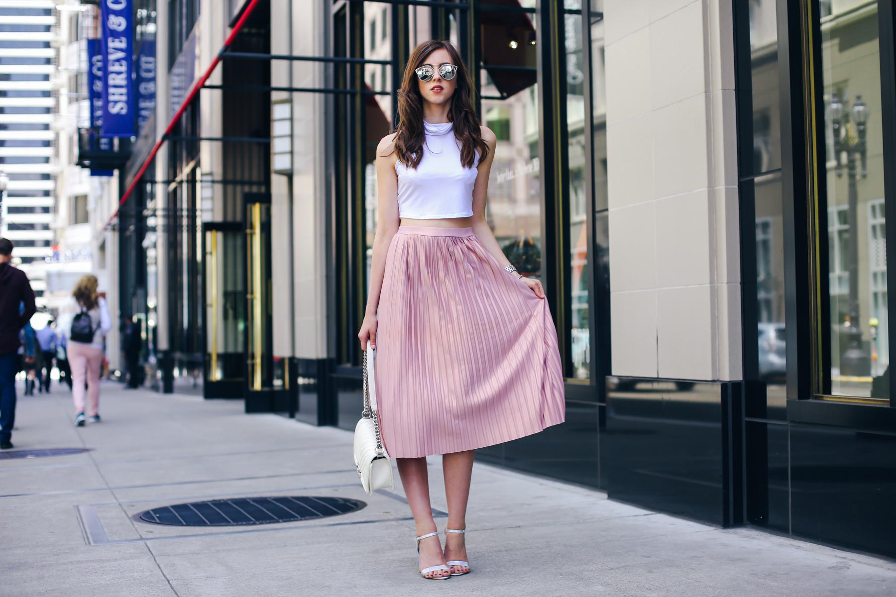 Barbora-Ondracova-FashioninmySoul-Fashion-Blogger-Photography-RyanbyRyanChua-7425