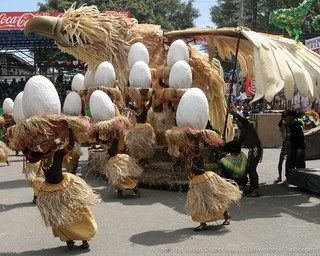 Dinagyang 2012-111.jpg | by OURAWESOMEPLANET: PHILS #1 FOOD AND TRAVEL BLOG