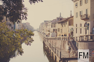 navigli Second part | by I am Frank.