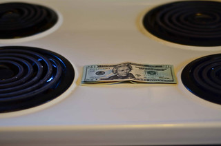 Start an Automatic Appliance Replacement Fund (28/365) | by trenttsd