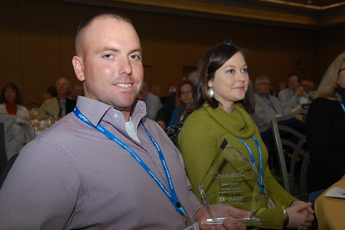 National Agricultural Aviation Association Convention 2011 | by AgWired