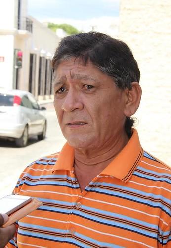 20160530 José Luis