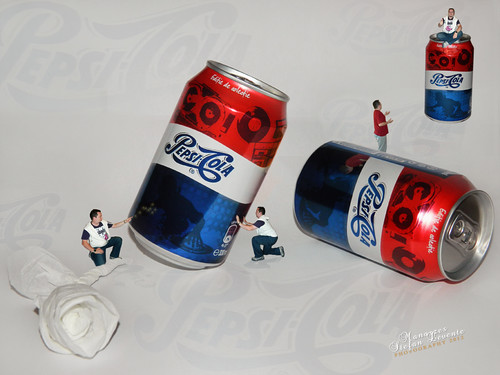 limited edition winner Pepsi | by Royallevi