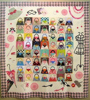 Traditional Quilt category | by Be*mused