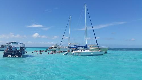 052516 Carnival Freedom Grand Cayman (60)