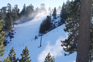 1-8-2012 Snow Summit | by Big Bear Mountain Resorts