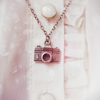 the photography thing. | by frieda.